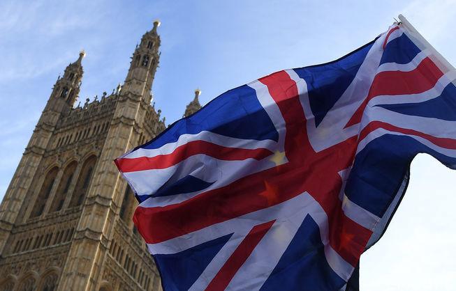 Британия приняла «негласные меры» против РФ в ответ на отравление Скрипалей в Солсбери