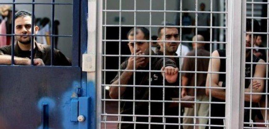 ФСИН намерена ликвидировать тюремные «колл-центры»