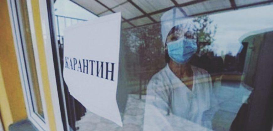 Российские власти не планируют вводить жесткие ограничения из-за COVID-19