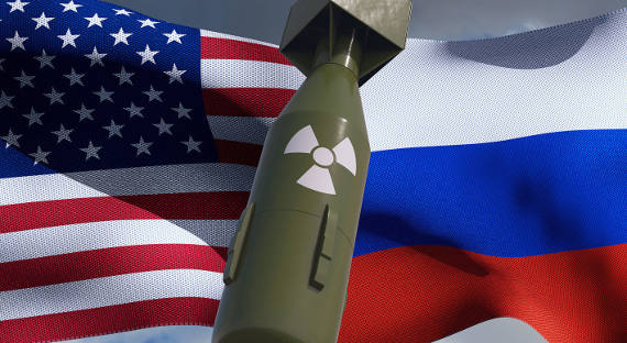Путин предложил США продлить ядерный договор на год «без всяких условий»