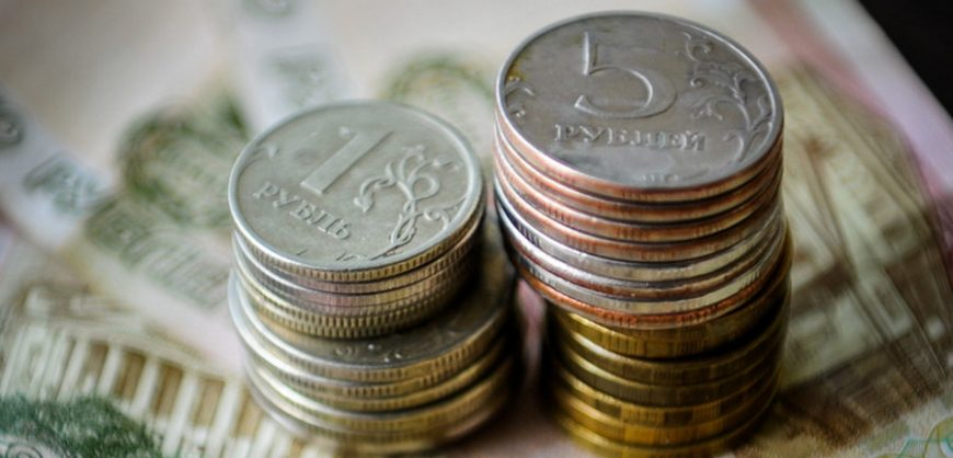 Стабилизация добирается до пенсий