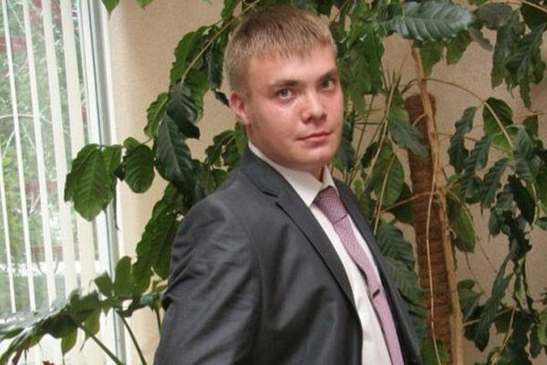 Сотрудник ФСО покончил с собой во время несения службы на территории Кремля