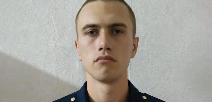 В Воронеже солдат-срочник убил трех сослуживцев и сбежал из воинской части