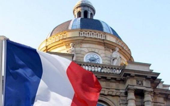 Сенат Франции принял резолюцию о признании независимости Нагорного Карабаха