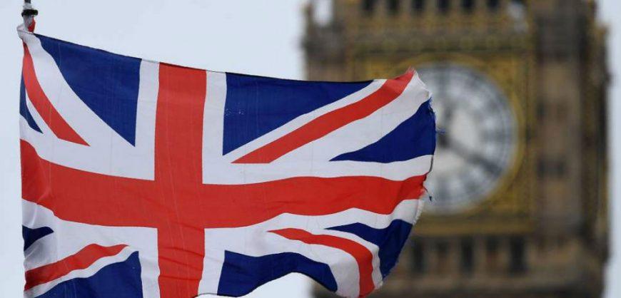 Россия ввела ответные санкции против 25 британцев из-за «списка Магницкого»
