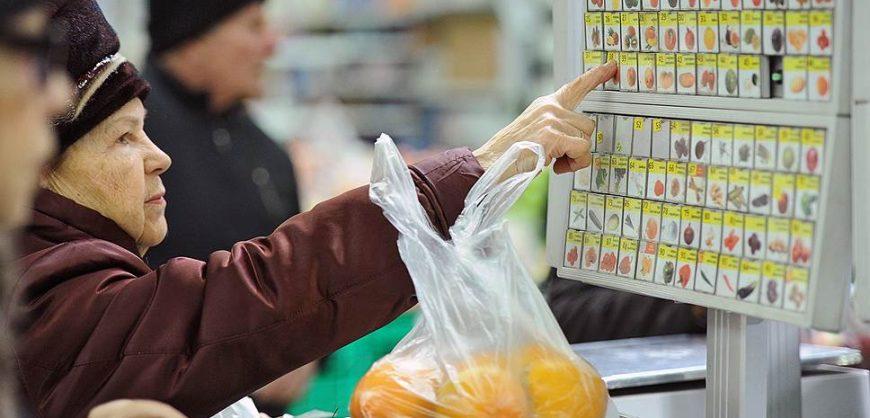 Росстат начнет считать инфляцию по «миллионам цен» с помощью искусственного интеллекта