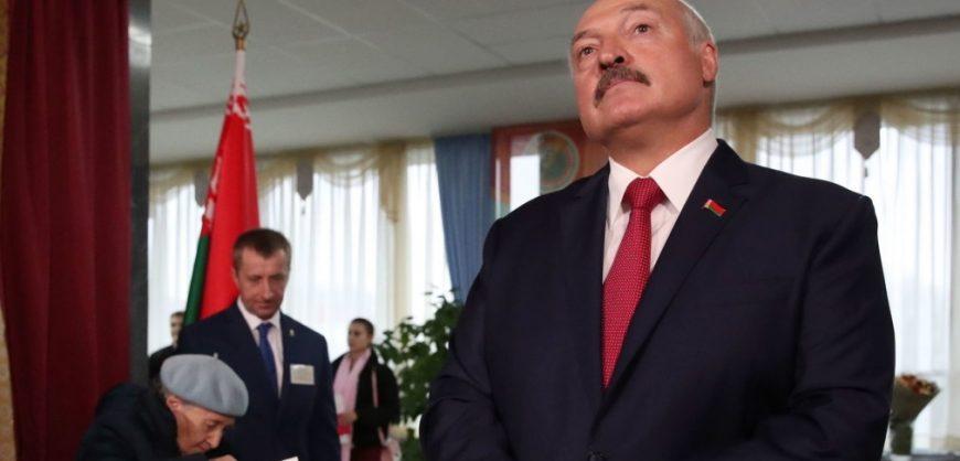 Лукашенко раскрыл «реальный» способ отстранить его от власти