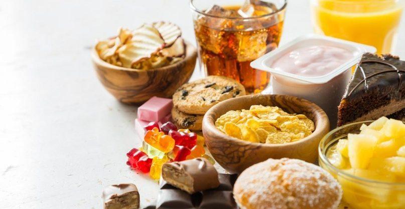 В России предложили ввести акцизы на ряд популярных продуктов. Цены на них могут вырасти