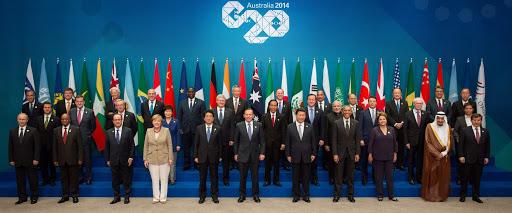 Британские эксперты составили список мировых политиков-популистов
