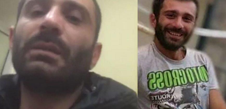 Захвативший заложников в Тбилиси потребовал запретить азартные игры и снизить ставки по кредитам