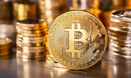 Курс биткоина взлетел почти до $20 000