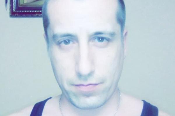 В Казани поймали разыскиваемого с 2012 года «поволжского маньяка». Он убил 25 женщин