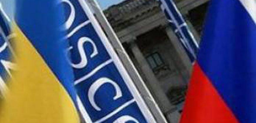 Украина и страны ОБСЕ будут бойкотировать инициированную Россией встречу СБ ООН по минским соглашениям