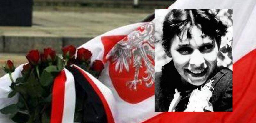 Лидия Львова-Эберле – наречённая Лупашки – прожила целый век