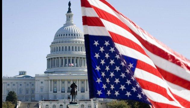 Конгресс США отменил вето Трампа и принял оборонный бюджет
