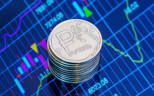 S&P подтвердило рейтинг России на уровне ВВВ со стабильным прогнозом