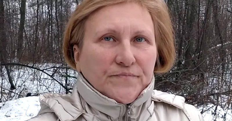 Адвокат сообщил об ухудшении состояния Маргариты Юдиной