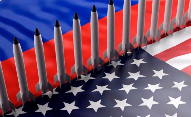 Администрация Байдена готова продлить договор СНВ-3 с Россией
