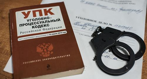 СК выступил за ужесточение уголовной ответственности физлиц за неуплату налогов
